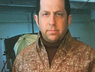 Carl Epstein Wikipedia: Everything On Director Of 'Halston'