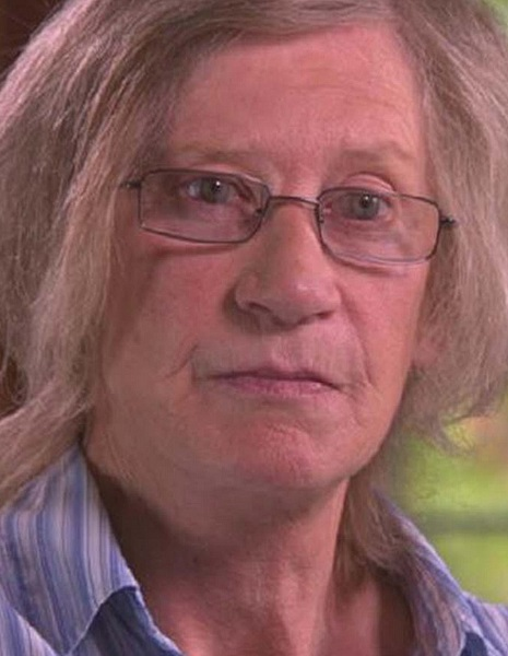 Where Is Carleen Bryant Now? Everything on Martin Bryant Mother