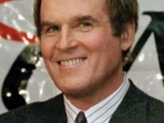 Actor Charles Grodin Has Died: Wife And Family Details
