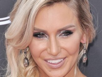 What Happened To Charlotte Flair? Wardrobe Malfunction And Surgery Details