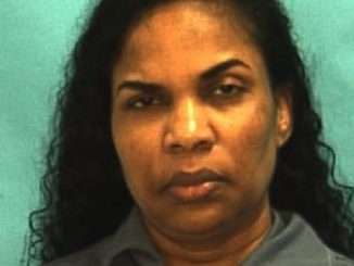 Was Charmaine Roman Deported? Wikipedia And Details To Follow