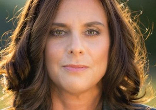 Who is Cheryl Chumley Married to? Husband And Wiki Details