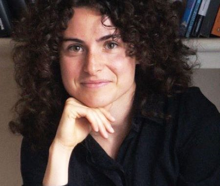 Chiara Marletto Wikipedia: Everything To Know About The Researcher