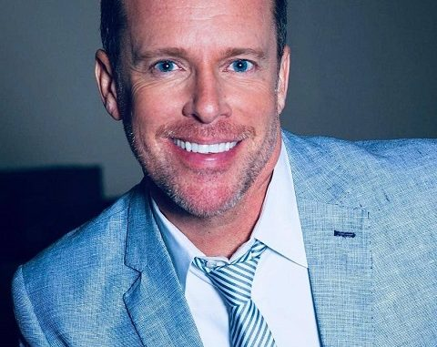 Chris Franjola Wife Age: Who Is He Married To?