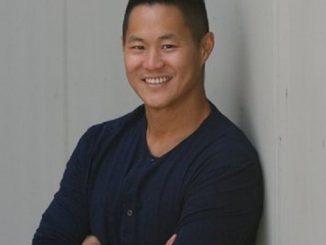 Courtney Stodden Is Engaged: Meet Her Fiance Chris Sheng