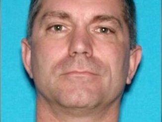 Who Is Christopher Walls? What Did He Do? Details Inside