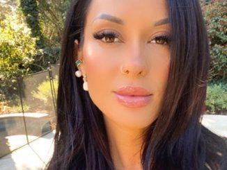 Cody Garbrandt Wife Danny Pimsanguan Is A Model: Meet Her On Instagram