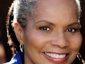 Who Is Deborah Peoples? Everything On Fort Worth Mayor Race Candidate