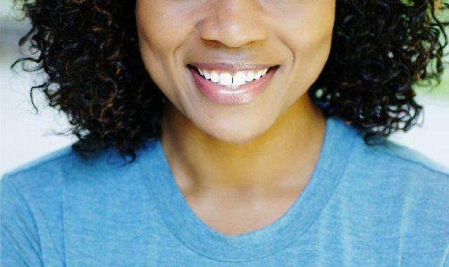 Deja Dee American Actress