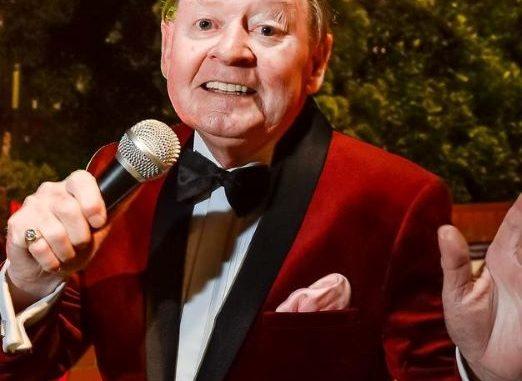 Hugh Sheridan Father Denis Sheridan Was A Swing Singer: How Did He Die?