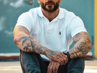 Diego Val Wiki And Bio: Meet Him On Instagram