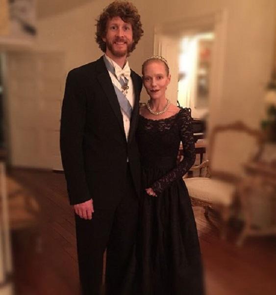 How Old Is Elizabeth Shamblin Hannah? Age Boyfriend Revealed