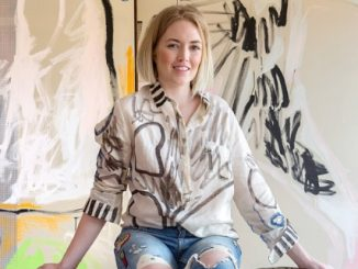 Who Is Elle Campbell? Everything To Know About The Designer