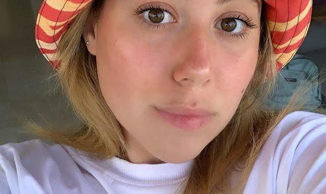 Emma Avital