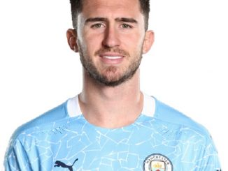 Fact Check: What Nationality Is Aymeric Laporte – French Or Spanish?