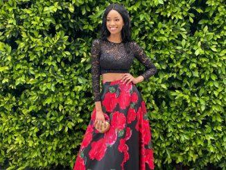 Alex Ekubo Engaged To Girlfriend Fancy Acholonu: Meet Her On Instagram