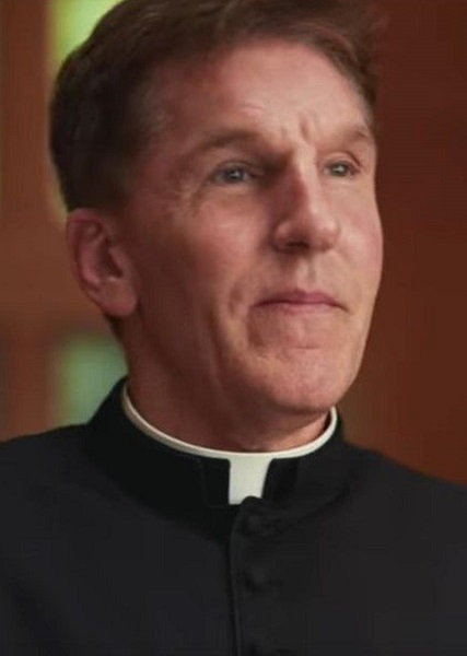 Who is Father James Altman? Everything To Know