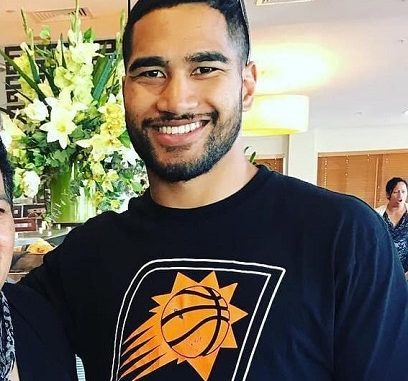 MMA Fighter Fau Vake Died In Auckland City Attack: Everything You Need To Know