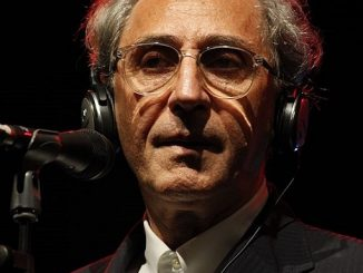 How Did Singer Franco Battiato Die? Cause Of Death Revealed