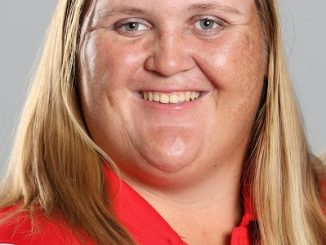 Who Is Haley Moore? Did The Golfer Loose Her Weight? Know More