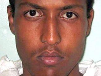 When Is Hannad Hasan Getting Released? Kiyan Prince Case Update