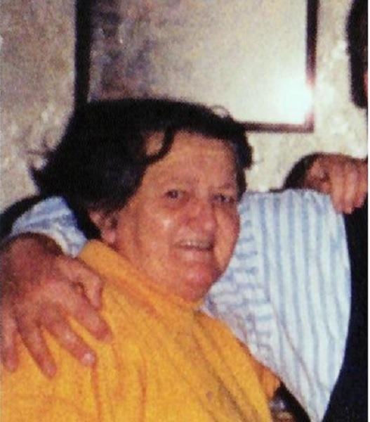 Was Martin Bryant Dating Helen Harvey? Port Arthur Massacre Documentary Update
