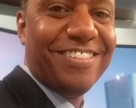 How did KHOU Reporter Rucks Russell Died? Family Details To Know
