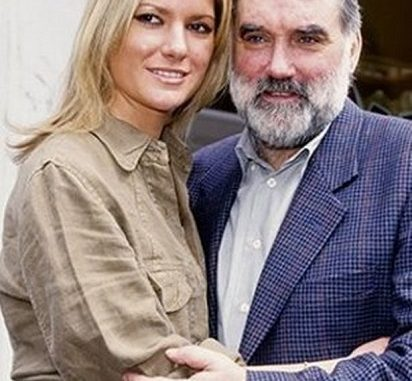 How Old Is George Best Ex Wife Alex Best? Update 2021