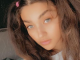 Lala Sadii On Tiktok Age And Real Name: How Old Is She?