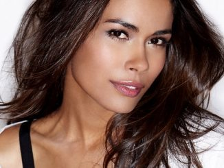 Is Actress Daniella Alonso Pregnant? Here Is What Fans Believes