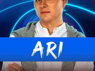 Ari Kimber Net Worth And Parents: Is Ari From Big Brother Gay