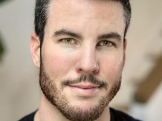 Who is Brian McCourt? Everything To Know About HGTV Host's Partner