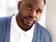 Is Brian Tyree Henry Gay? His Personal Life Details