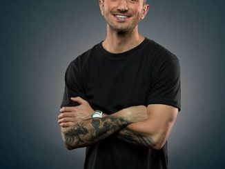 Is Tommy Little Set To Feature In The Bachelor?