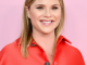 Fact Check: Is Jenna Bush Hager Pregnant Again? Meet Her Kids