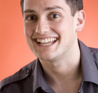Is Joe Machi A Woman? Is He Transgender Or Gay? Sexuality Explored