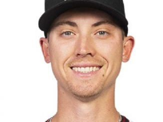 Is Luke Weaver Related To Jeff Weaver? Everything To Know