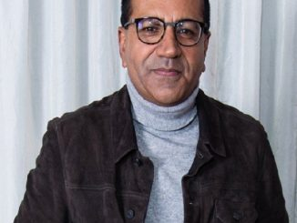 What Is Martin Bashir Religion? Is He Muslim? Family Background