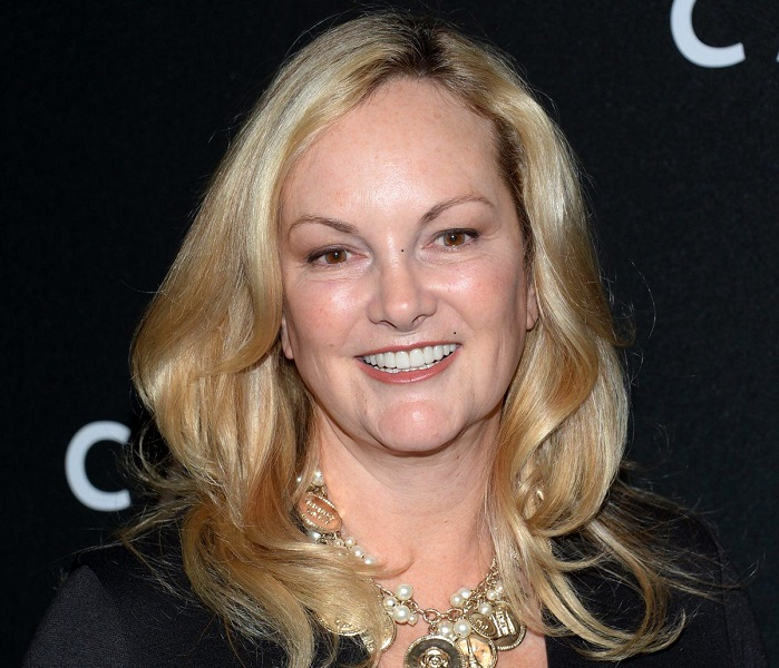 What Happened to Patty Hearst? Where Is She As Of Today?