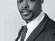 Israel Matseke-Zulu: See His Nationality And Family Details