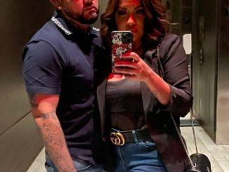 Who Is Briana DeJesus Fiance Javi Gonzalez? Teen Mom Update