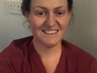 Who Is Boris Johnson Nurse? Why Did She Resign? Meet Jenny Mcgee