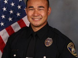 Jimmy Inn Stockton PD Wife And Family: How Did He Die?