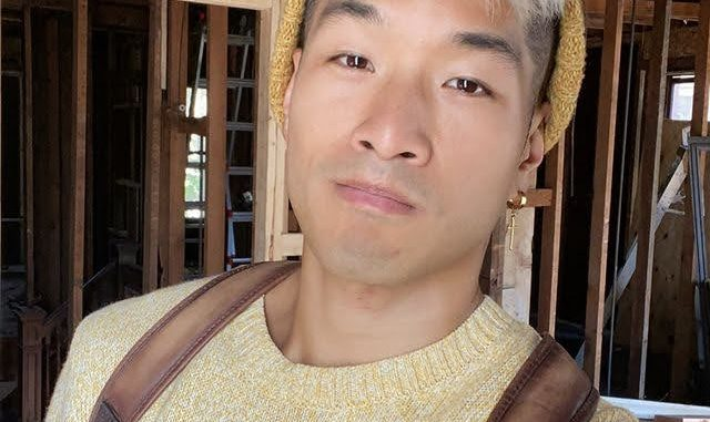 Jon Kung