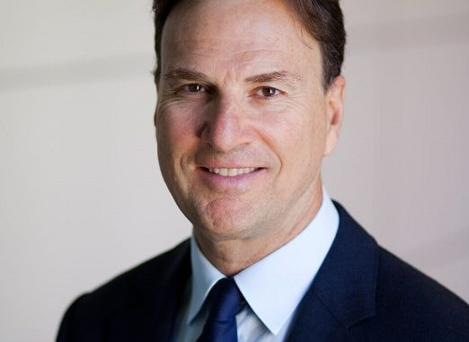 Jonathan Lourie net Worth And Earnings: Frida Andersson Ex Husband Is A Hedge Fund Manager