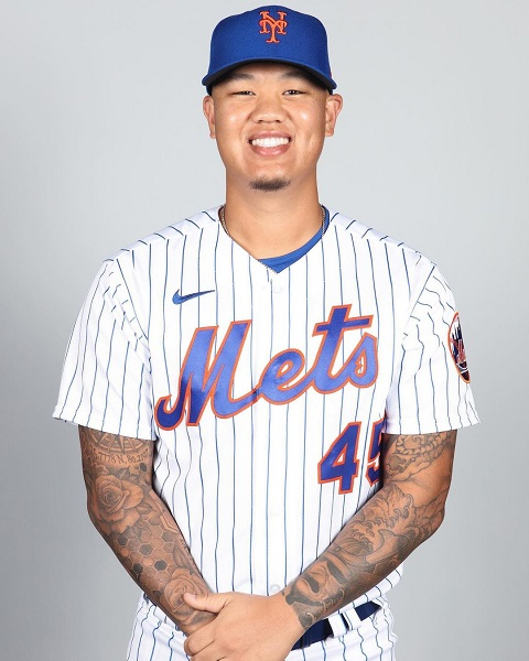 Jordan Yamamoto Age Height Parents: How Old Tall Is He?