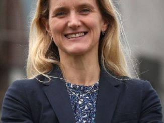 Who is Kim Leadbeater Partner? Find Jo Cox Sister Age And Wikipedia