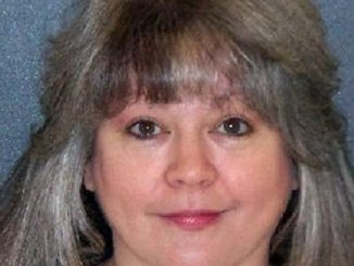 Where is Kimberly Cargill Now? Wikipedia And Case Update