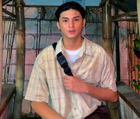 What Happened to Kurt Ang? Everything To Know