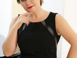 Liliana Mocanu Wikipedia Family: Get To Know Romanian Actress